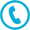 telephone epilation laser waterloo